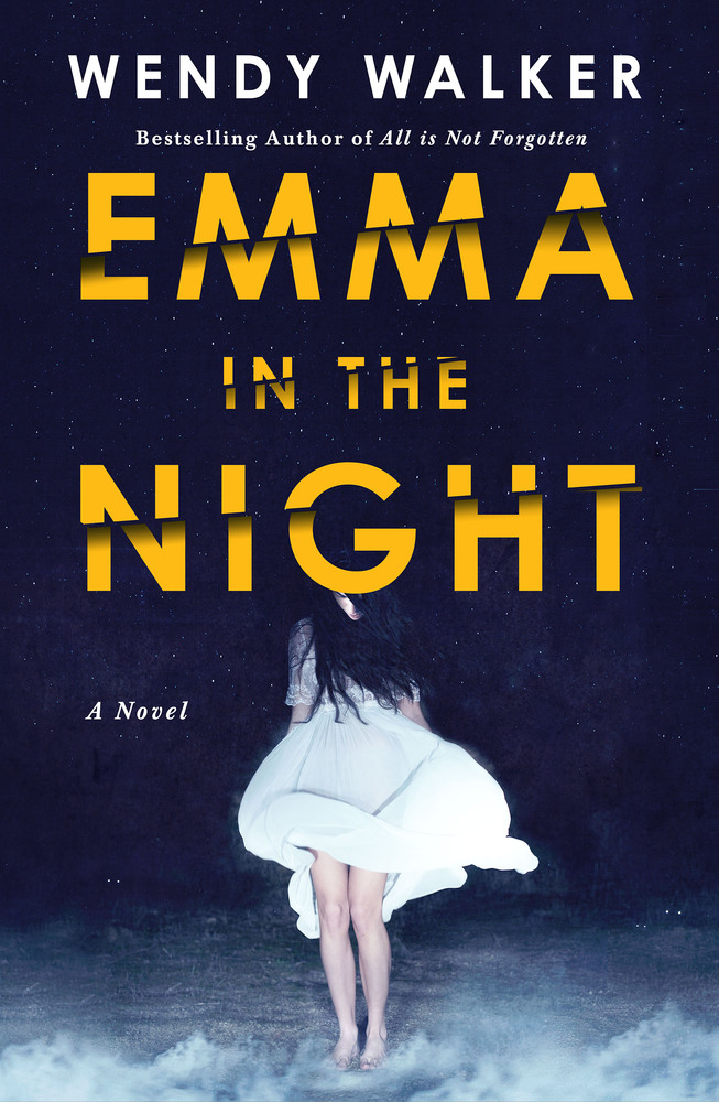 emma-in-the-night-hires.jpeg
